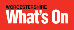 Worcestershire's Essential Entertainment Guide