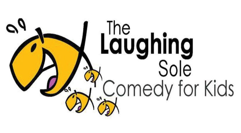 The Laughing Sole Comedy For Kids