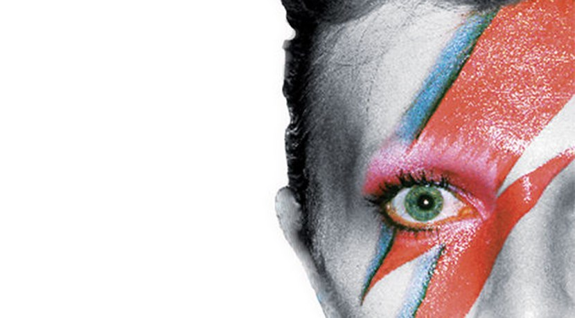 Starman – David Bowie A Musical Celebration
