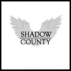 Shadow County