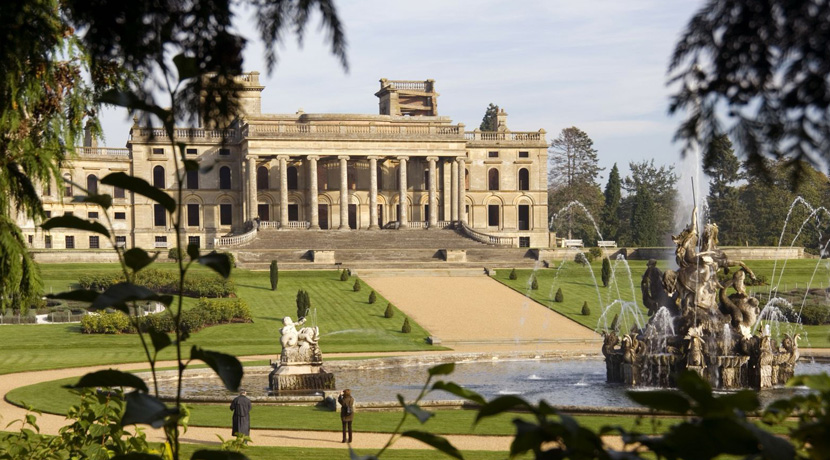 Witley-Court-Worcestershire