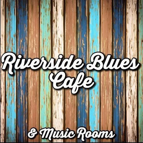 Blues-themed cafe/music room to open in Bridgnorth