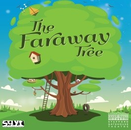 The Far Away Tree