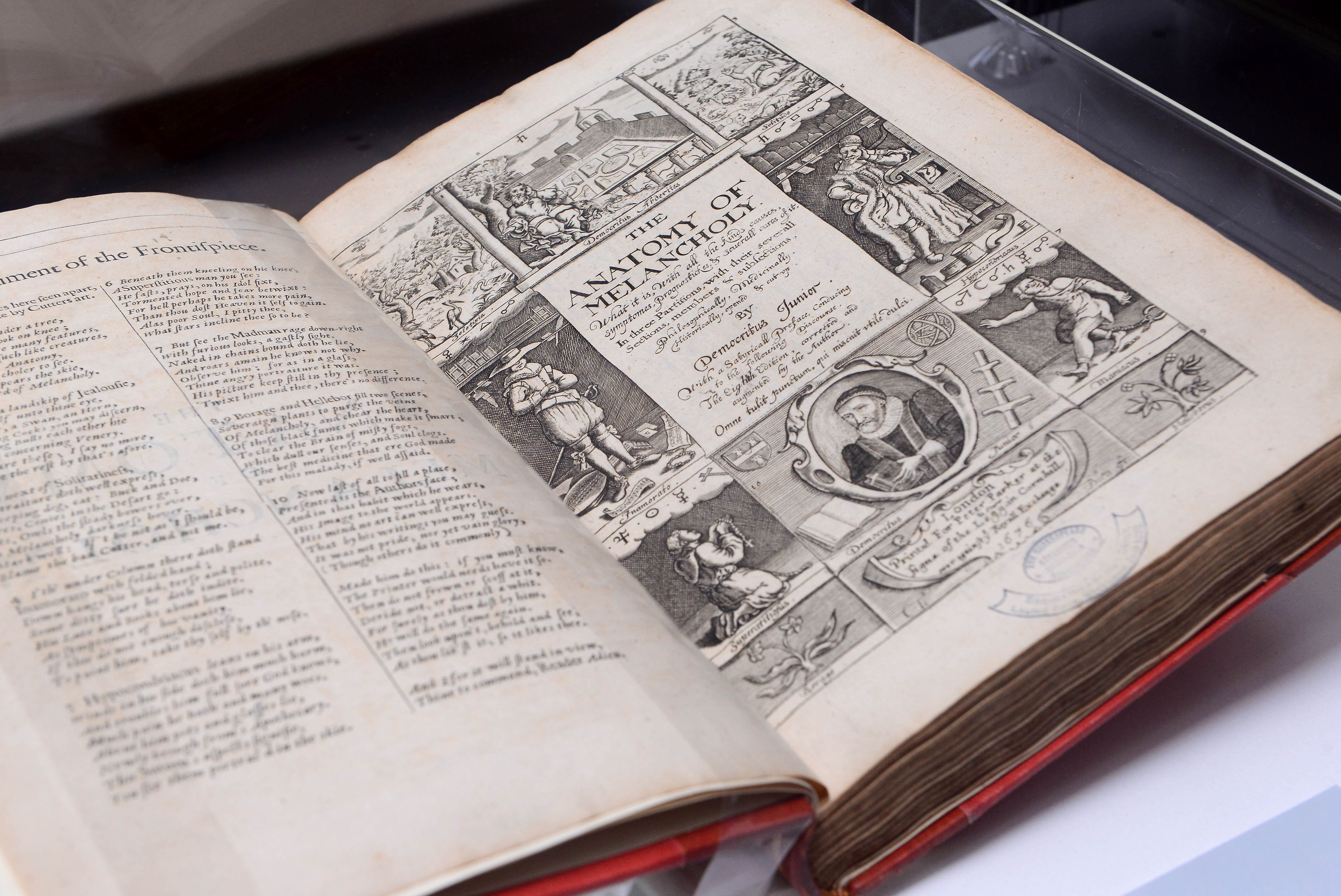 Method in the Madness: discover Tudor medicine in a new exhibition
