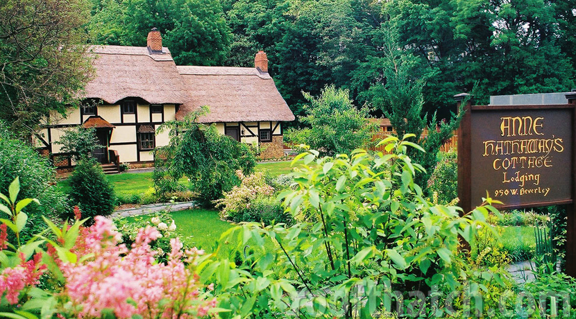 Anne-Hathaways Cottage,jpg