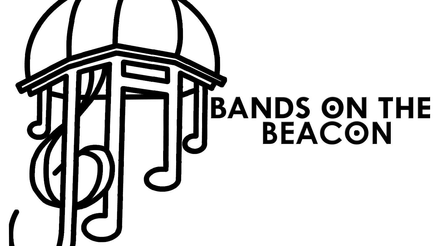 Tickets to Bands On The Beacon