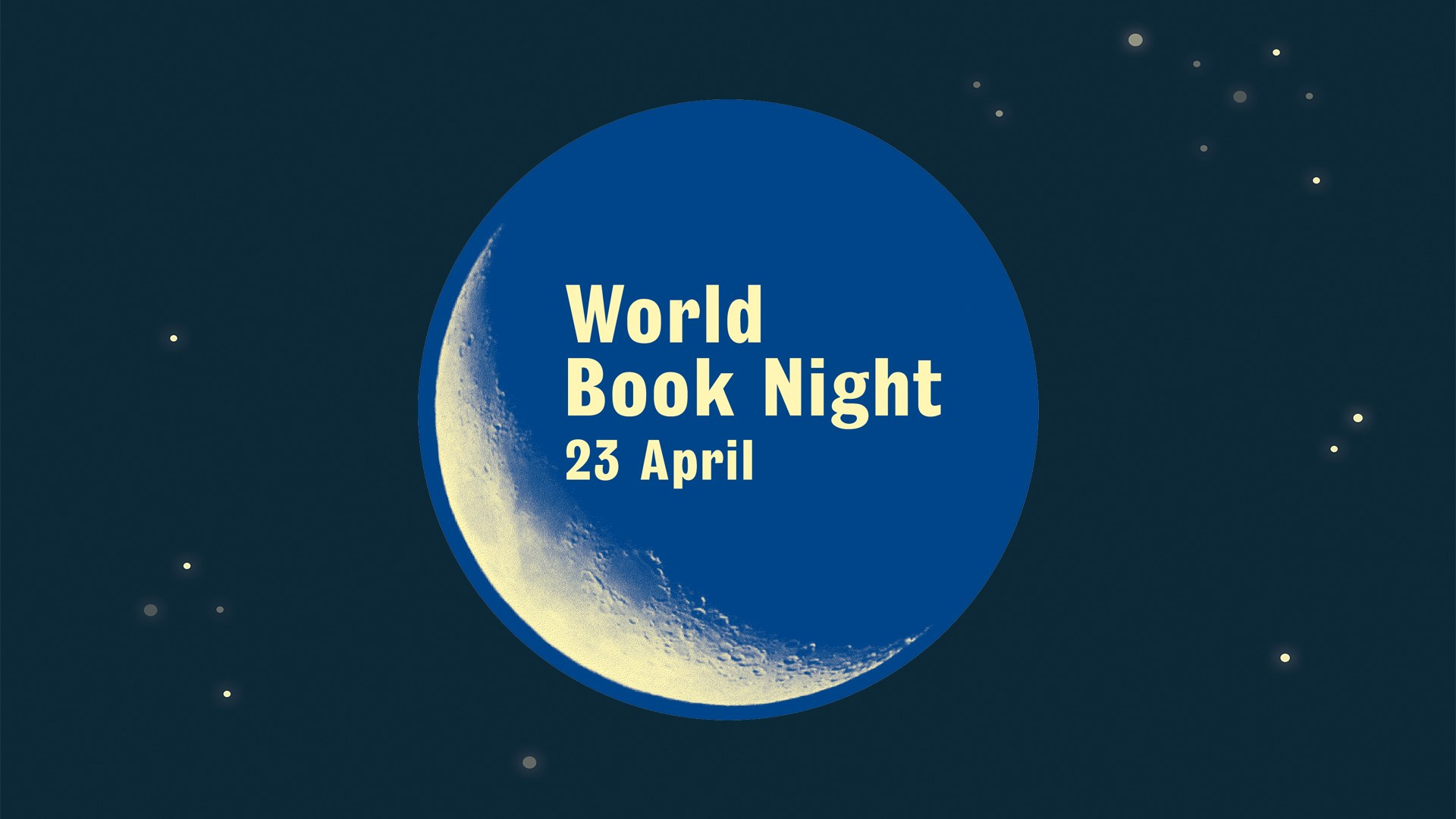 Coventry & Warwickshire celebrate World Book Night 2017