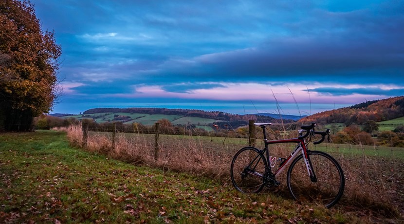 Entry for Two to Ludlow Brewing Co Sportive