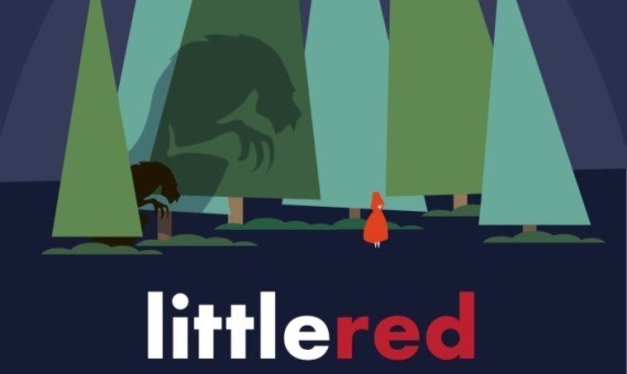Little Red - Open Air Theatre