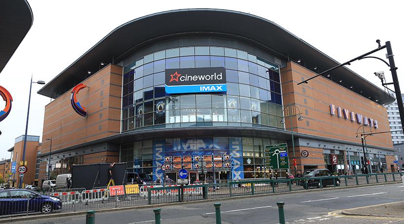 cineworld späť riadok datovania
