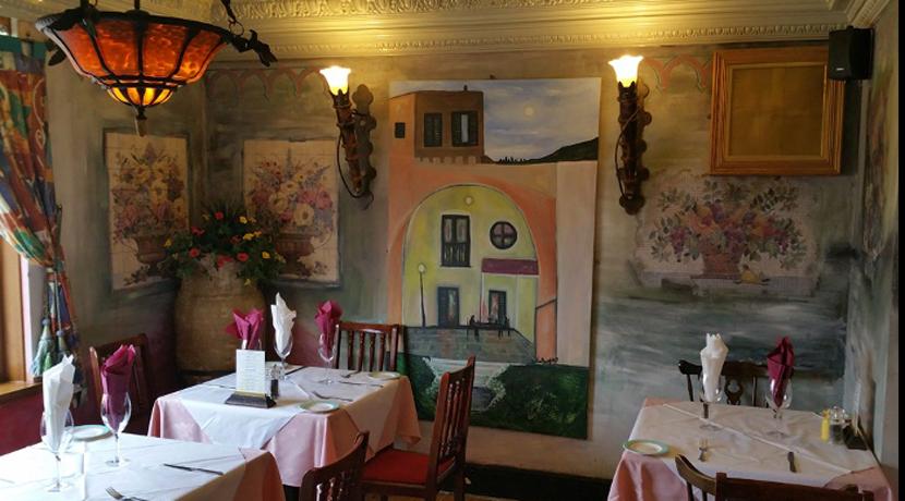 Indian Restaurants Dudley Road Wolverhampton