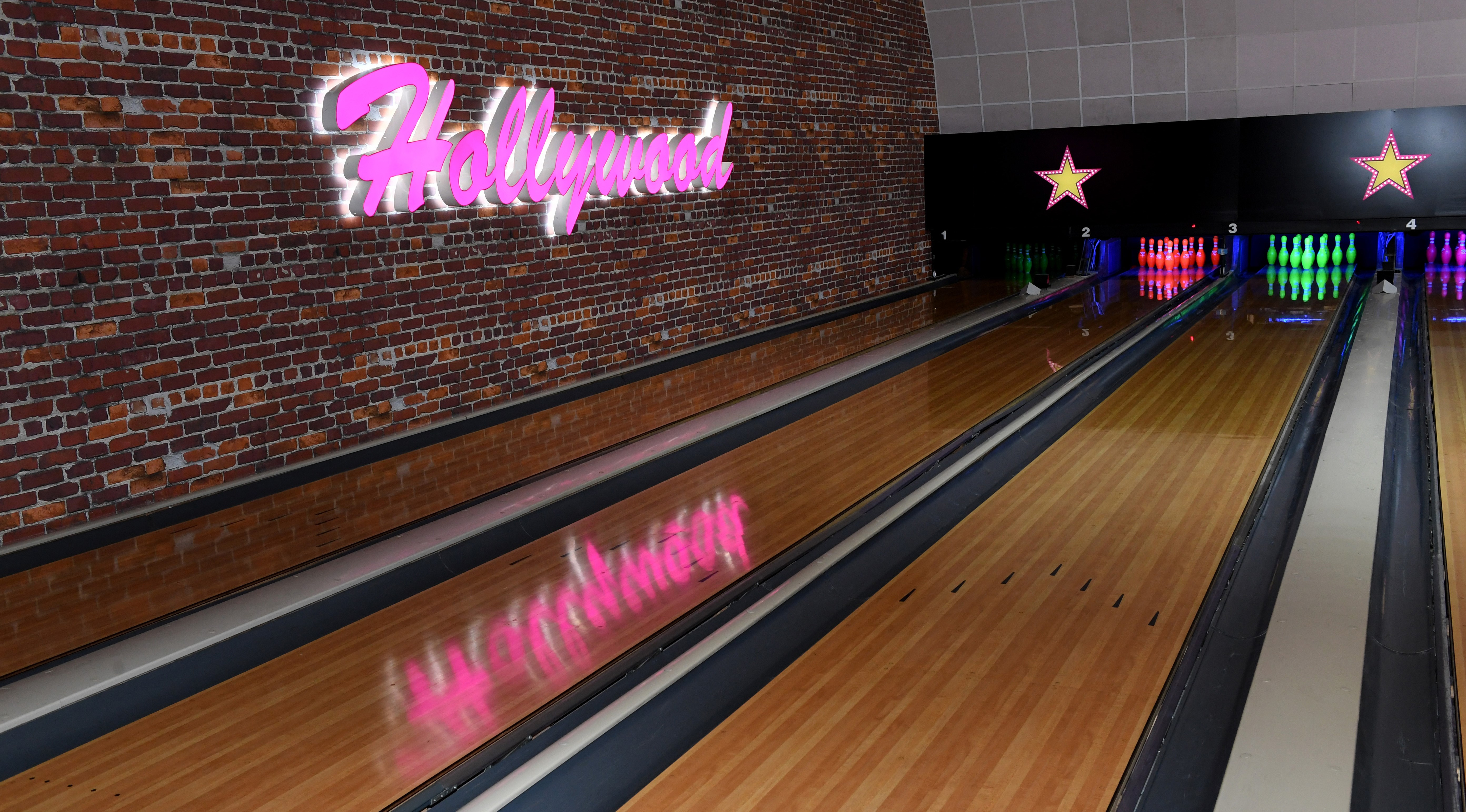 Win a night of celebrations at Hollywood Bowl