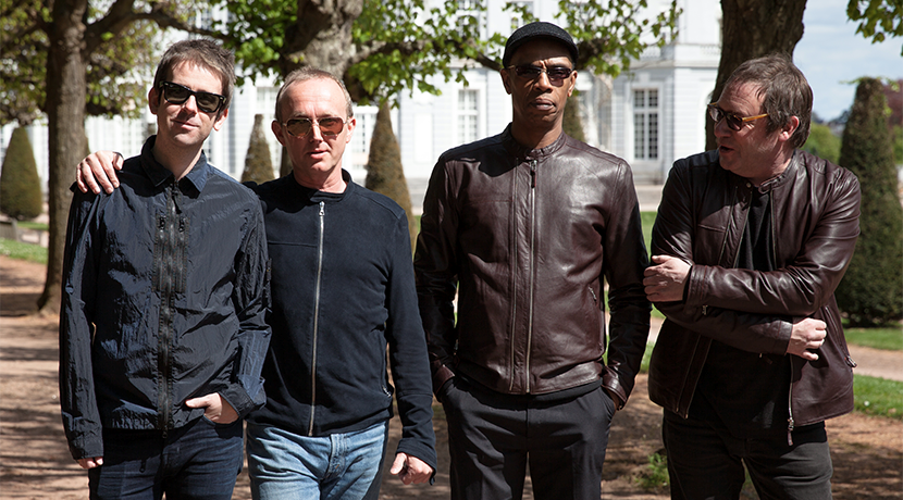 Ocean Colour Scene frontman chats ahead of Beyond The Tracks