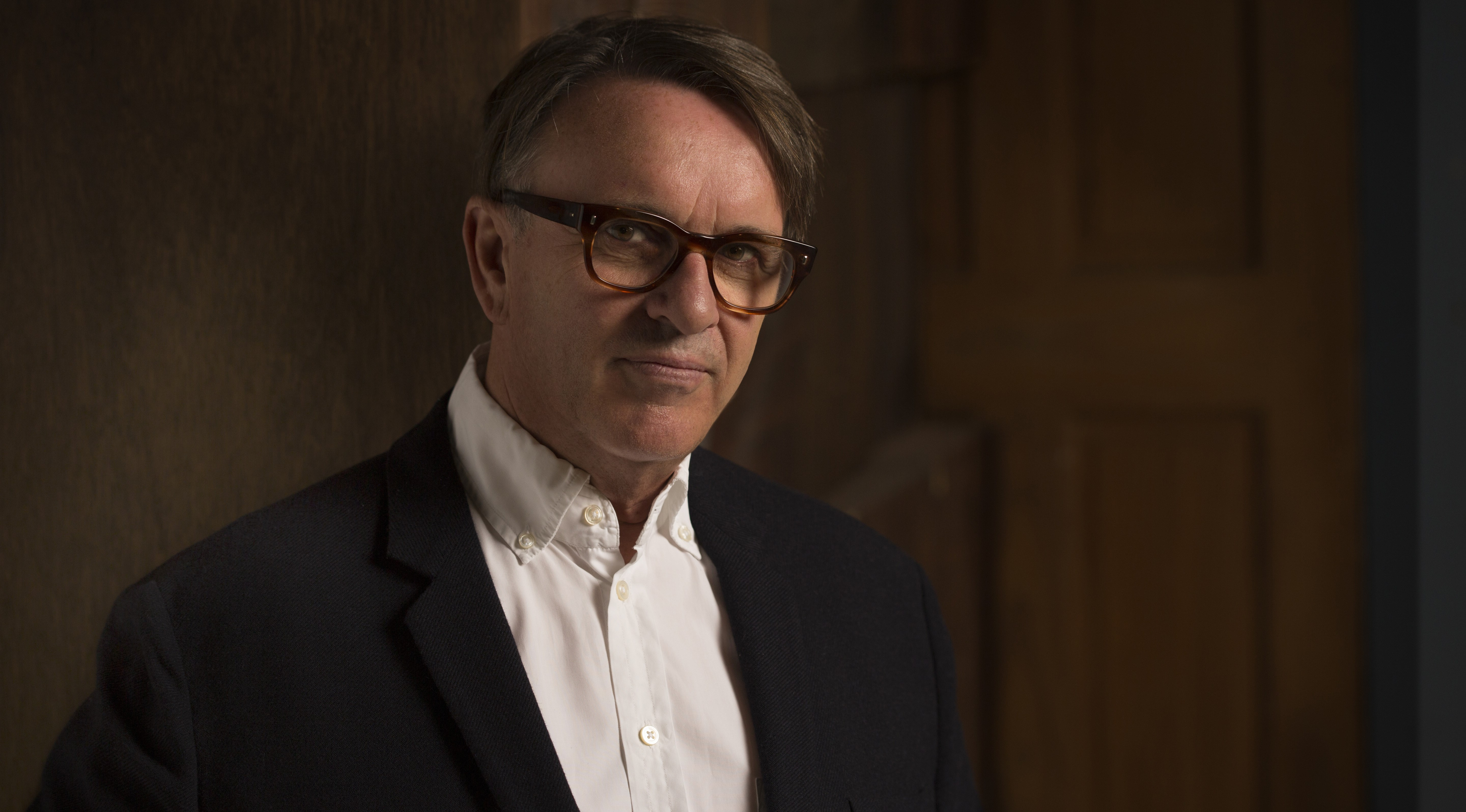Chris Difford chats ahead of Shrewsbury Folk Festival performance