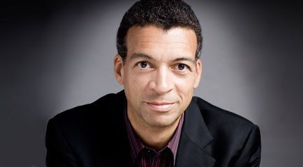 Roderick Williams and Ensemble 360