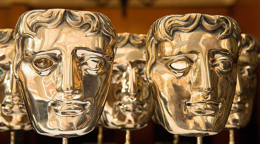 Top ten BAFTA Puns 2016